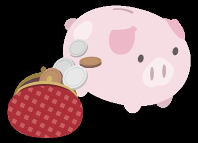 りんごダイエット 3日 ブログ