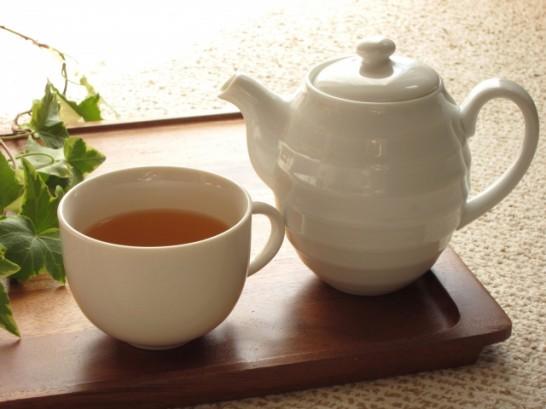 紅茶ダイエット 口コミ
